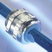 德国Pflitsch电缆防水接头