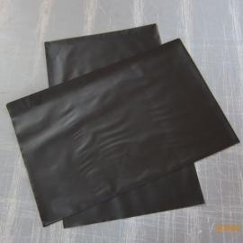 黑色导电袋