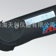 供应正品HP-2132便携式色差仪高性价比色差计