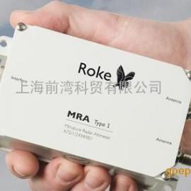 航空气象用进口微型雷达高度计MRA type1,MRA type2