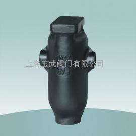 汽水分离器CF11