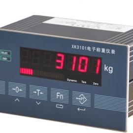 托利多IND331控制仪表/带DP接口/A-B接口板