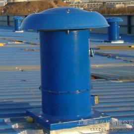 消防屋顶排烟风机 陕西风机 订购消防屋顶