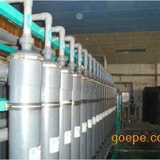 广东印制线路板废水处理设备技术,线路板废水回用设备工程