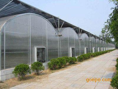 首页 供应产品 园林机械与景观设备 植保机械 温室大棚 >> 拱形温室