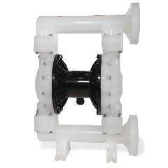 2寸气动隔膜泵
