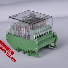 GRUS-12AS.重动继电器  DSP2-4A重动继电器