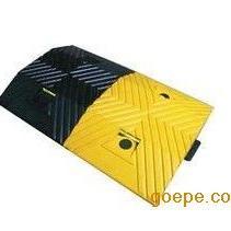 减速板,缓冲带,橡胶缓冲带 橡胶减速板 减速垫