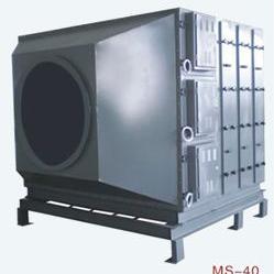 正境环保-YWJC-MC压铸机废气油雾收集净化器-厂家直销