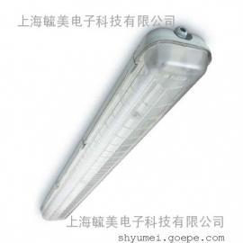 飞利浦TCW060/136防水灯