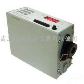 CCD1000-FB防爆型测尘仪