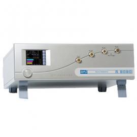 R3030EMI测试接收机