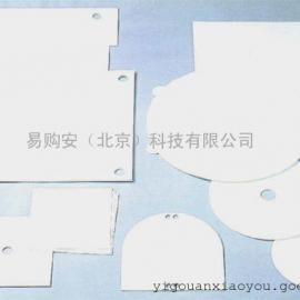 ADVANTEC东洋工�I�V�NO.26/NO.28