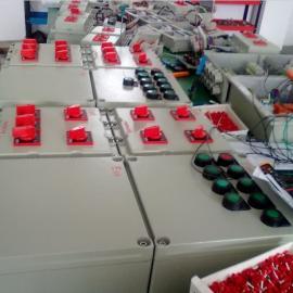 BXM51-T12K防爆配电箱,防爆照明配电箱