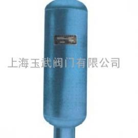 SL(KX-A)安全�y消�器