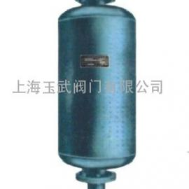 SL-II型安全排放消声器