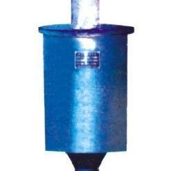 ZQP蒸汽排汽、放空消声器
