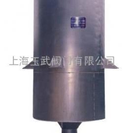 BDC/FC系列放空消声器