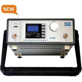 标准脉冲发生器