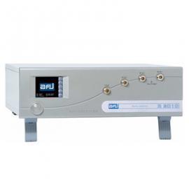 R3010传导EMI测试接收机