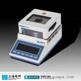 多功能红外水分仪DHS16-A