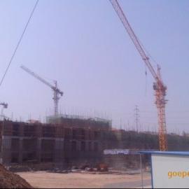 果洛固定型塔吊多样化使用,玉树塔吊选择永固