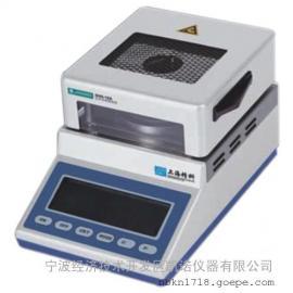 红外水分测定仪DHS20-A