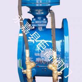 1 BFDG7M41HR管力阀 0577-67369008