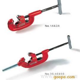 艾默生单刀片/三刀片式重负荷管割刀