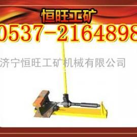 SZG-32型手动钢轨钻孔机恒旺自产自销