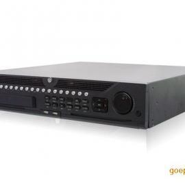 DS-9108HFH-ST海康8路百万高清数字硬盘录像机