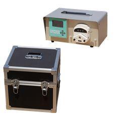 青岛水质采样器/8000E便携式水质采样器
