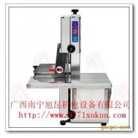 广西小型锯骨机价格 锯骨机厂家 锯骨机图片