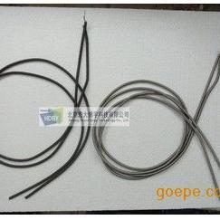 马弗炉炉丝 高温电炉丝 镍铬丝 电热丝 电阻丝