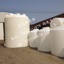 【厂家直供】全国最优质 性价比最高的滚塑PE储罐 塑料储罐