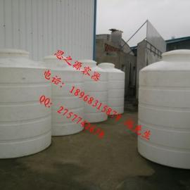 塑料水箱材质 塑料水箱接头 塑料马桶水箱