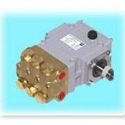 MI-SWACO排放口管96-10-319