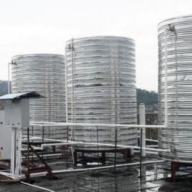 广西热水工程公司