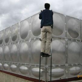 恒盛达水箱厂珠海不锈钢水箱