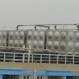 揭阳不锈钢承压水箱