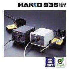 白光936焊台/白光936电焊台
