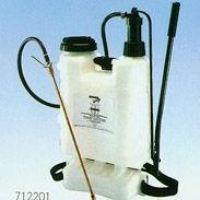 美国哈逊712201背负式喷雾器