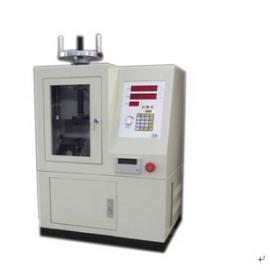上海30N弹簧疲劳试验机、手动弹簧疲劳试验仪