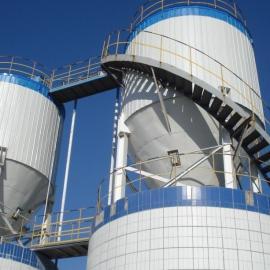 新疆众合酸碱中和处理装置