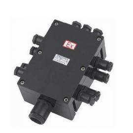 三防接线箱FJX-10/30 三防接线箱生产厂家