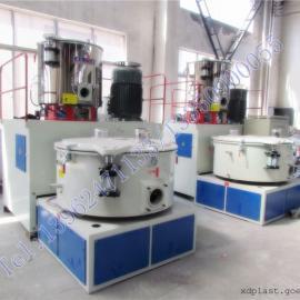 江苏PVC高速搅拌机组厂家|PVC高速搅拌机组价格
