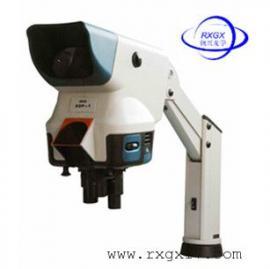 大视场显微镜XDP-1