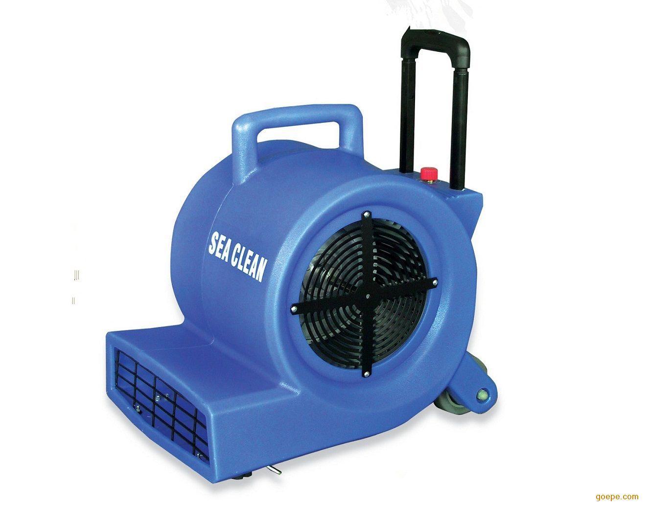 设备有限公司 产品展示 淄博吹地机 >> 淄博地面吹干机淄博吹风机保洁