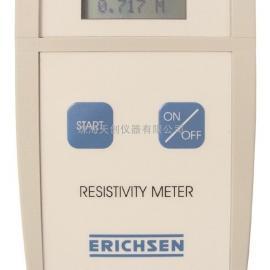 erichsen515油漆电阻计