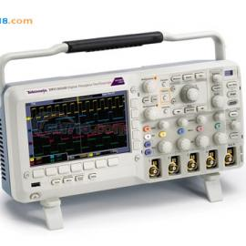 Tektronix TBS1042数字存储示波器